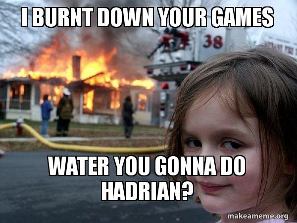 File:Rekt Hadrian.jpg