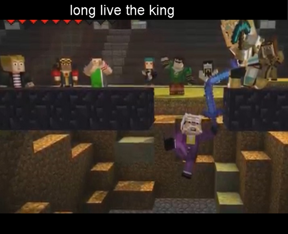 File:Long live the king 2.png