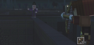 Mcsm ep4 maze jesse-vs-witch