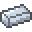 Silver Ingot (RP2)