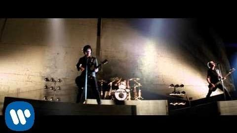 """Green Day """"Know Your Enemy"""" - Official Video"""