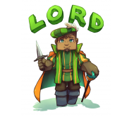 Lord rank picture