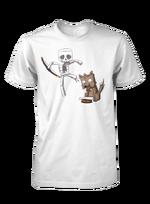 SSM t-shirt