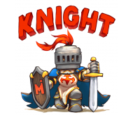 KnightShop