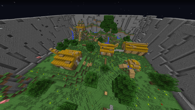 File:Wither Assault - Nature Village V2 (Beta Test Map).png