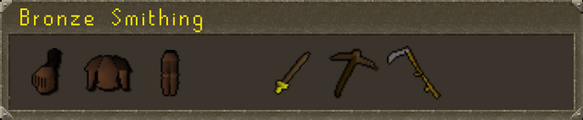 File:Bronze Smithing.png