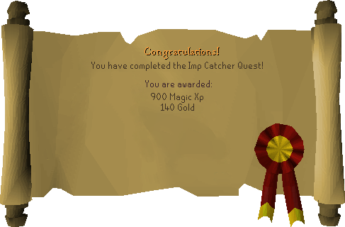 File:ImpCatcherQuestComplete.png