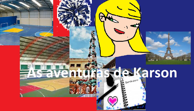 File:As aventuras de karson.png