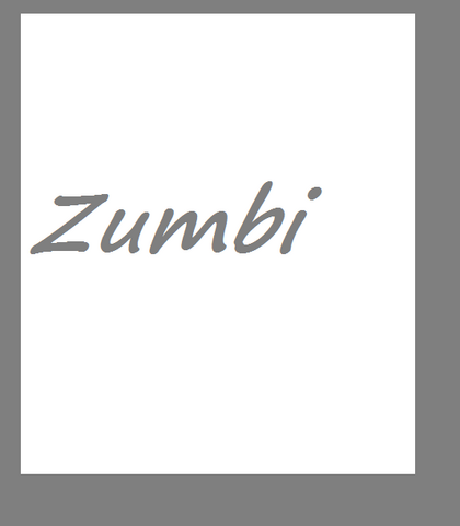 File:Zumbi.png