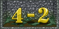 Thumbnail for version as of 03:33, August 25, 2013