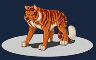 File:Tigertan.png