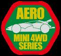 AeroMini4WDLogo