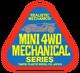 MechanicalMini4WDLogo