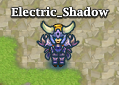 File:Electric Shadow2.png