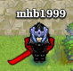 File:Play Mini Heroes Armor Games (30).png