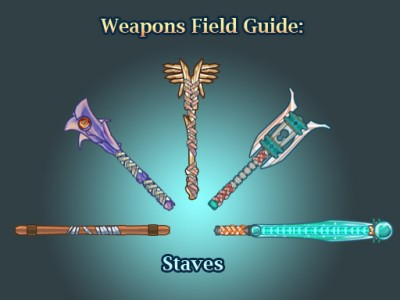 File:Weapons field guide-staves.jpg