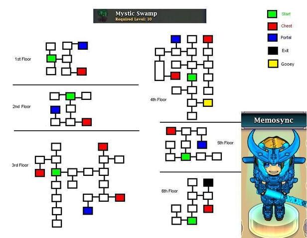 File:Mystic Swamp MAP.jpg