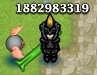 File:Play Mini Heroes Armor Games (7).png