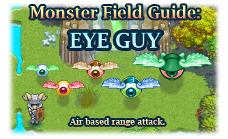 Monster-Field-Guide-Eye Guy