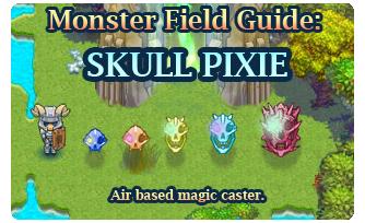 Monster-Field-Guide-Skull Pixie