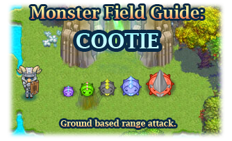 Monster-Field-Guide-Cootie