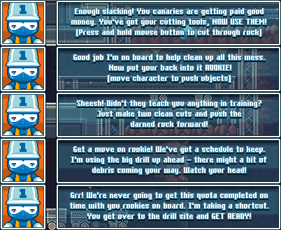 File:Foreman White - Complete Chat.png