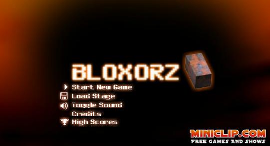 File:Bloxorz.png