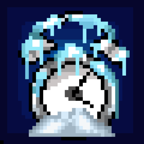 File:Canyon Defense Ability Stop Time icon.png