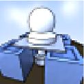 File:Canyon Defense Radar Dome icon.png