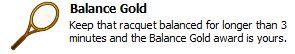 File:Balance gold.jpg