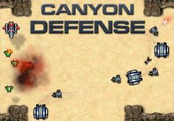 Canyon Defence 0.6 Shape (7)