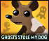 File:Ghosts stole my dog title image.png