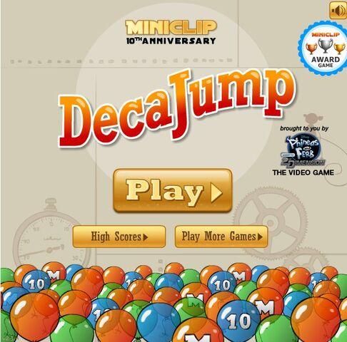 File:DECAJUMP!.jpeg