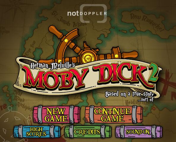 File:Moby-Dick-2.jpg