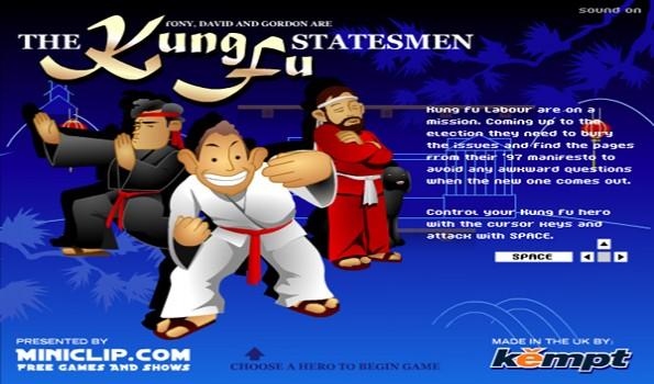 File:Kung Fu Statesmen.jpg