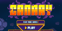 Canary (Game)