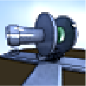 File:Canyon Defense Goo Cannon icon.png