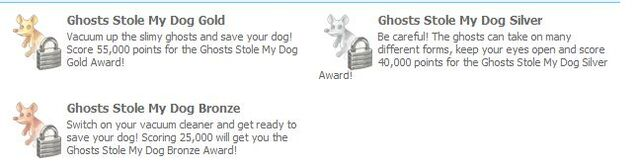 File:Awards of ghost stole my dog.jpg
