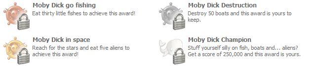 File:Awards..jpg