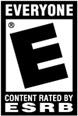 File:ESRB Everyone Rating.png