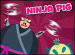 File:Ninjapigmedicon-1-.jpg