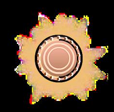 File:Asgard Coin Bronze.png