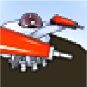 File:Canyon Defense Nulificator icon.png