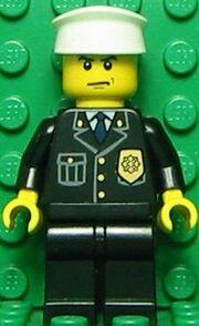 City Police2