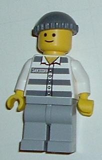 File:LEGO Criminal.jpg
