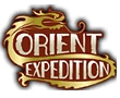 Orient Expedition Logo.jpg