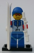 120px-8684 12 Skiefahrer V1