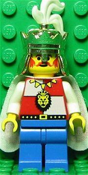 Royal king1