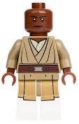 Lego Mace windu4