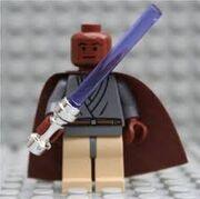 Lego mace windu2